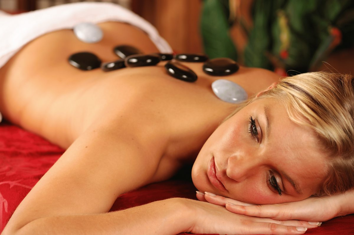 hot stone massage stockholm thai flagga